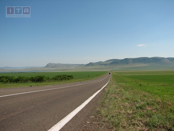 road_in_hakasia