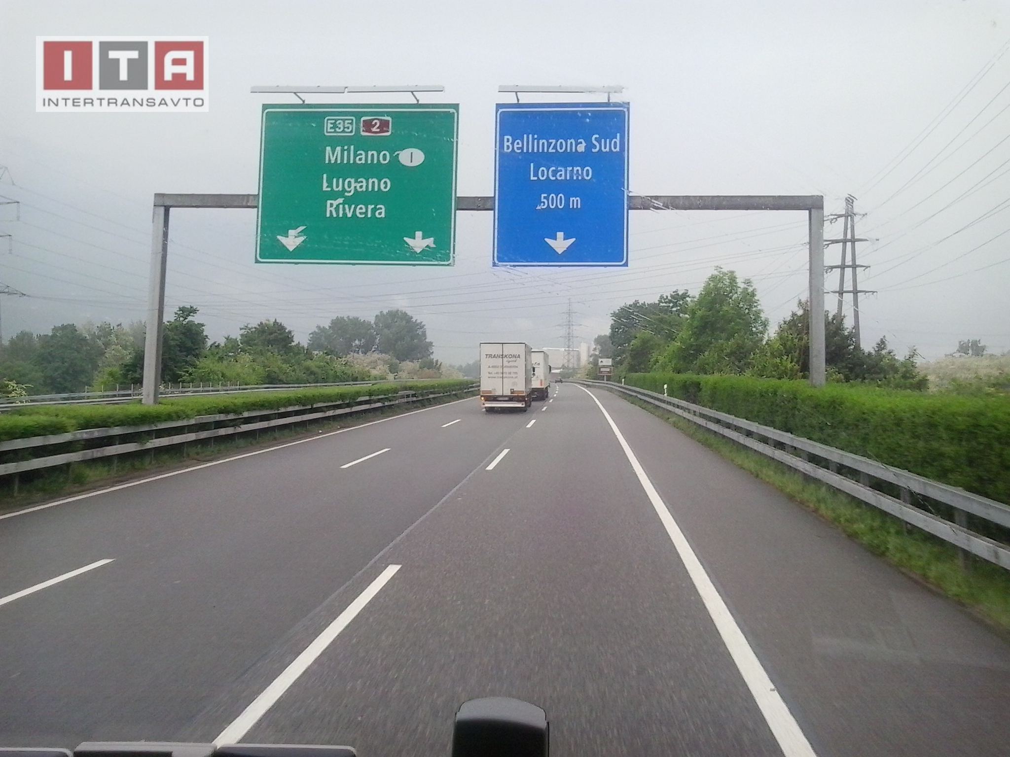 road_to_milan
