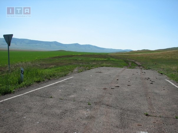 no_road_in_hakasiya